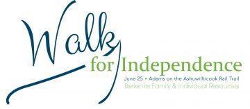 Walk for Independence final