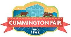 Cummington Fair @ Cummington Fairgrounds | Cummington | Massachusetts | United States