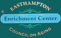 Easthampton Council on Aging @ Easthampton Council on Aging | Easthampton | Massachusetts | United States