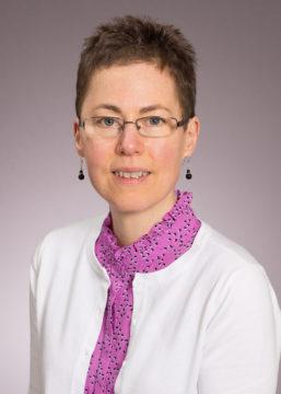 Jane Patenaude