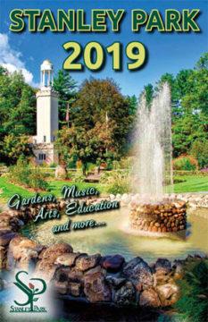 Stanley Park Summer Concert Series @ Stanley Park | Westfield | Massachusetts | United States