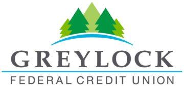 Greylock Credit Union Financial Literacy