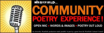 Community Poetry Experience! @ Blue Umbrella Books | Montgomery | Massachusetts | United States
