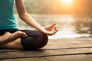 Beginners Meditation Class @ TruYou Healing and Wellness | Westfield | Massachusetts | United States