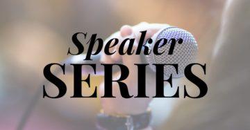 Speaker Series - The Bald Eagle Reintroduction Project @ Westfield Athenaeum   Westfield   Massachusetts   United States