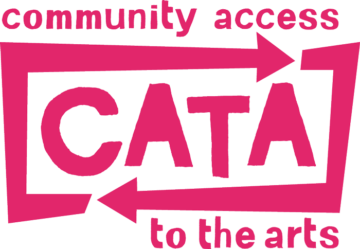 CATA - World Music & Drumming with Aimee Gelinas & Dan Cohen