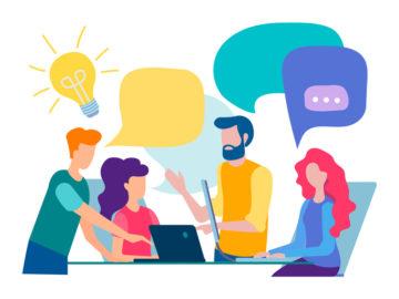 Communication Group