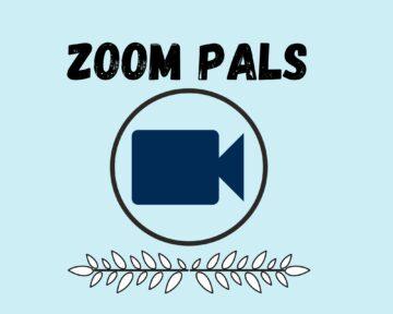 Zoom Pals