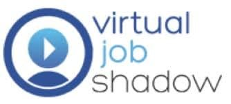 Career Explorations on Virtual Job Shadow