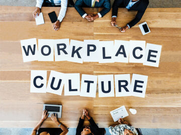 Work Readiness - Workplace Policy, Culture, Safety/Conflict