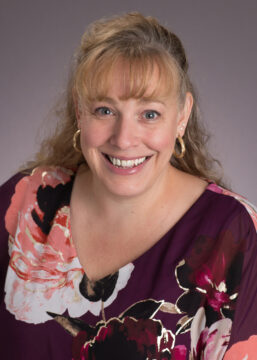 Michelle Carleton – VP of Residential Services