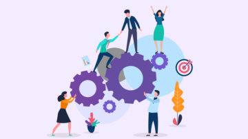Work Readiness - Teamwork